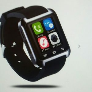 Other - Smart Watch NWT